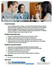Reading Partnership Program Flyer Thumbnail.JPG